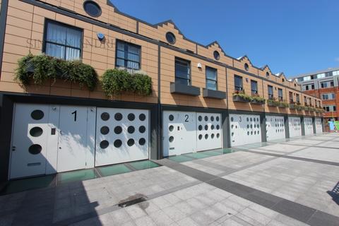 4 bedroom house for sale - Holinser Terrace, Ealing, W5