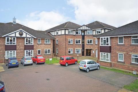 2 bedroom apartment for sale - Wyre Mews, The Village, Haxby