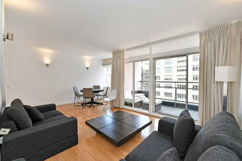 2 bedroom apartment to rent - Centre Point House, St Giles Street, Bloomsbury, WC2