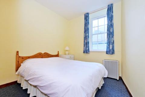2 bedroom flat to rent - Castle Street, , Aberdeen, AB11 5BQ