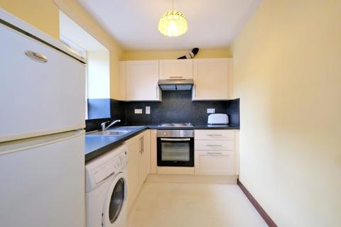 2 bedroom flat to rent - Castle Street, , Aberdeen, AB11 5BQ