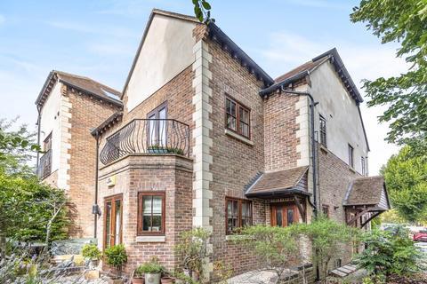 1 bedroom apartment to rent - Delawarr Gardens,  Botley,  OX2