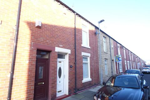 2 bedroom terraced house for sale - Gladstone Street, Blyth, Northumberland, NE24 1HX