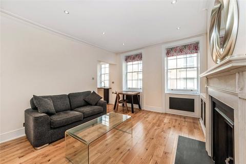 1 bedroom flat to rent - Craven Street, London