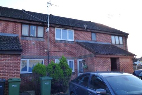 1 bedroom apartment to rent - Maple Close, Hardwicke