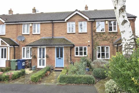 2 bedroom terraced house for sale - Pond Close, Headington, OXFORD, OX3 8JH