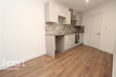 2 bedroom flat to rent - Leicester Living, Lee Circle