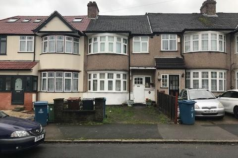 3 bedroom terraced house for sale - Harrow Weald, HA3