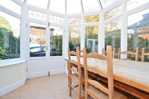 2 bedroom semi-detached house for sale - West Street, Reigate, Surrey