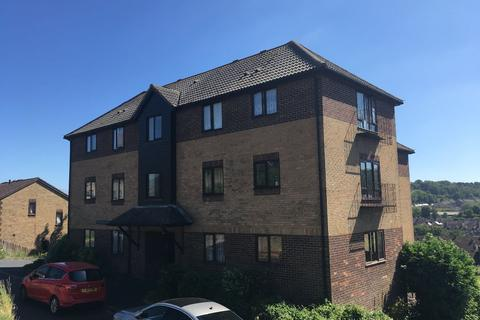 1 bedroom flat to rent - Flat , Mayfield Court, Mayfield Avenue, Dover