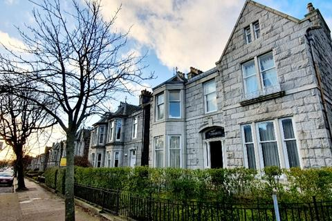 3 bedroom flat to rent - Fountainhall Road, West End, Aberdeen, AB15 4EA