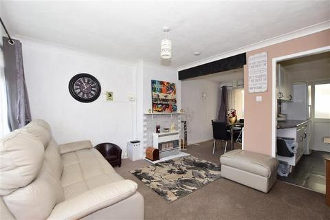 2 bedroom semi-detached house for sale - Holmwood Road, Ashford, Kent
