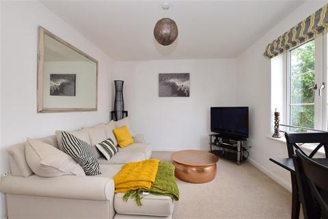 2 bedroom ground floor flat for sale - Crabapple Road, Tonbridge, Kent