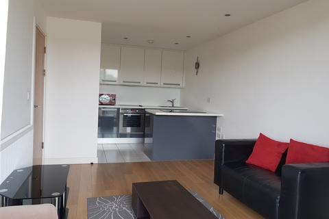 1 bedroom flat to rent - Conington Road, Greater London, SE13