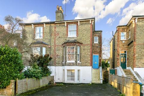 4 bedroom semi-detached house for sale - Townshend Road, Richmond