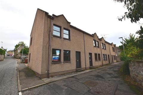 3 bedroom semi-detached house to rent - Burngreen Lane, Forres
