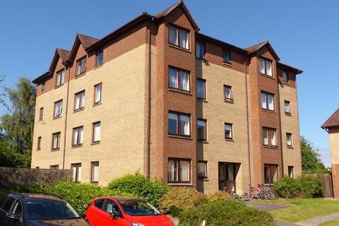 2 bedroom flat to rent - 60 Duncansby Way, Perth PH1 5XF