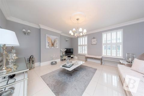 2 bedroom maisonette for sale - Station Lane, Hornchurch, RM12