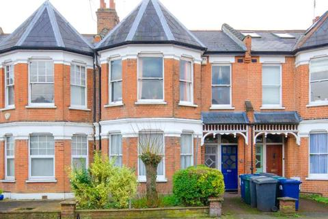 2 bedroom flat for sale - Sedgemere Avenue, N2