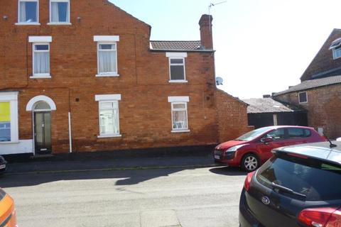 2 bedroom flat to rent - Dudley Road