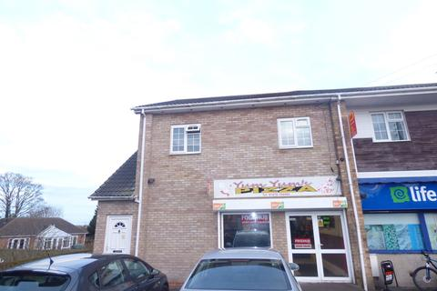 3 bedroom flat to rent - Old Ferneybeds Road, Widdrington, Morpeth, Northumberland, NE61 5RG