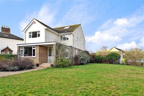 4 bedroom detached house for sale - Queens Road, Maidstone, Kent