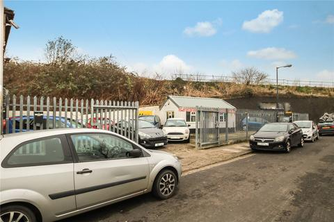 Land for sale - Clinton Road, Bedminster, BRISTOL, BS3