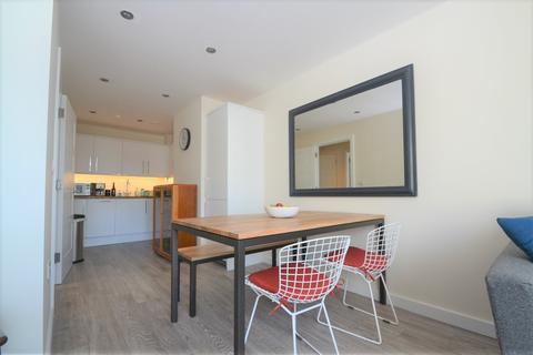1 bedroom flat to rent - Lewisham High Street London SE13
