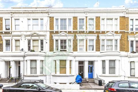 2 bedroom flat for sale - Hazlitt Road, London, W14