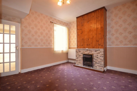3 bedroom terraced house to rent - Perth Road, London, E139DS