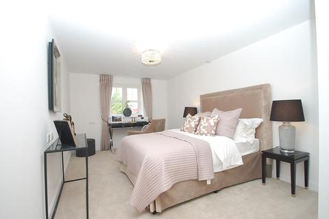 2 bedroom flat for sale - The Lansbury, Rutherford House, Marple Lane, Gold Hill East, Chalfont St. Peter, SL9