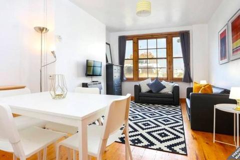 2 bedroom apartment to rent - Abdale Road, Shepherds Bush, London, W12