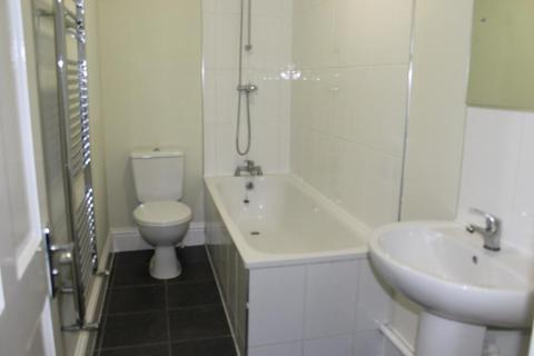 2 bedroom flat to rent - Albion Road, Walthamstow, LONDON, E17 3HY
