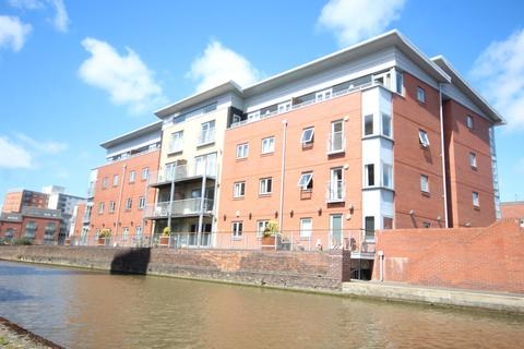 2 bedroom apartment for sale - The Leadworks, Chester
