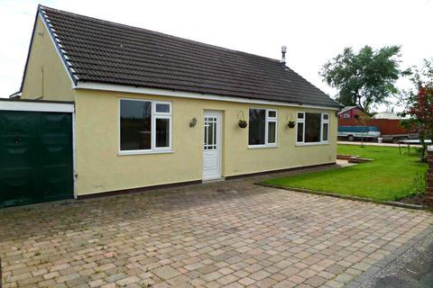 3 bedroom detached house for sale - Lumber Lane, Warrington
