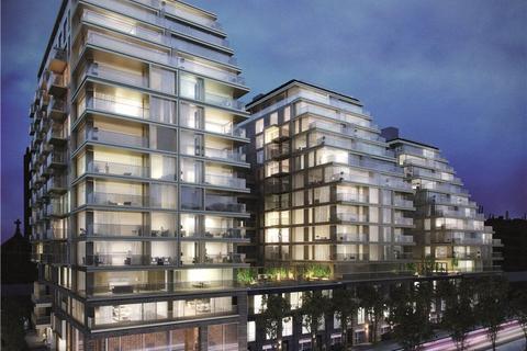 1 bedroom flat for sale - Royal Mint Gardens, Royal Mint Street, London, E1
