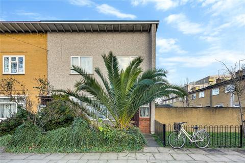 4 bedroom end of terrace house for sale - Shandy Street, London, E1