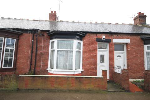 2 bedroom cottage for sale - St Leonard Street, Hendon