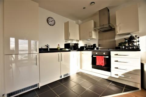 1 bedroom flat to rent - Cowdrey Mews, Southend Lane, Catford, SE6