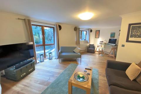 4 bedroom townhouse to rent - Farnborough