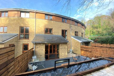4 bedroom townhouse to rent - Farnborough