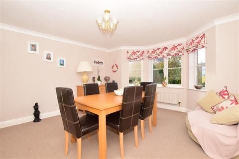 5 bedroom detached house for sale - Beaver Road, Allington, Maidstone, Kent