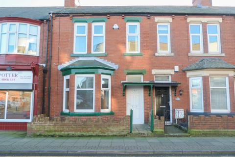 3 bedroom terraced house for sale - Sea Road, Fulwell