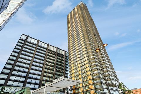 3 bedroom flat for sale - Principal Tower, City of London EC2A