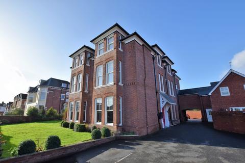 1 bedroom apartment for sale - Fairfield Mansions, Alphington Road, EX2