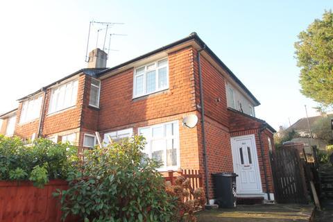 2 bedroom maisonette for sale - Brighton Road, Purley, Surrey, CR8