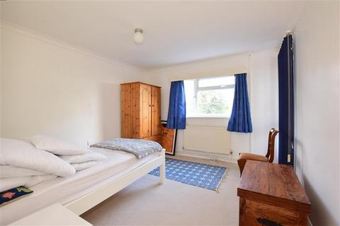 2 bedroom ground floor flat for sale - St. Margarets Street, Rochester, Kent
