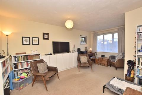3 bedroom terraced house to rent - Spruce Way, Sulis Meadows, Bath, Somerset, BA2