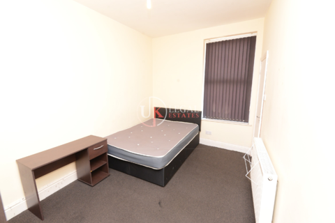 1 bedroom flat share to rent - West Bar, Sheffield S3
