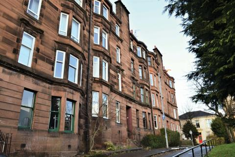 1 bedroom flat for sale - Apsley Street, Flat 1/1, Thornwood, Glasgow, G11 7SN
